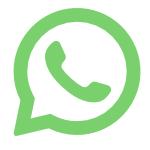 Whatsapps A Travel Mate